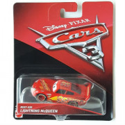 Mattel CARS PERSONAGGI DIE CAST ASS.TO