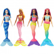 SIRENE - BARBIE DREAMTOPIA