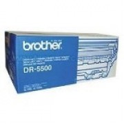BROTHER DR-5500 DRUM