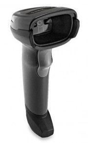 DS2278 CORDLESS SOLO SCANNER