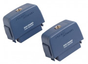 DSX SERIES COAXIAL ADAPTER SET