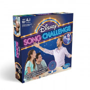 DISNEY SONG CHALLENGE  Giocattolo