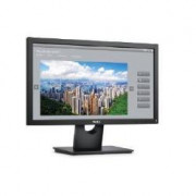 DELL 20 MONITOR E2016HV