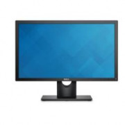 DELL 22 MONITOR E2216HV BLACK