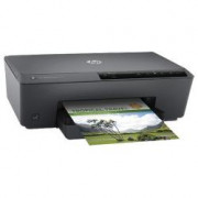 HP Hewlett Packard HP OFFICEJET PRO 6230
