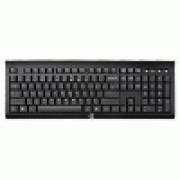 HP K2500 WIRELESS KEYBOARD IT