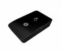 HP Hewlett Packard WIRELESS 1200W MOBILE PRINT