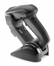 WIRELESS BARCODE SCANNER HP RPOS                          IN