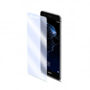 Celly EASY GLASS P10 LITE