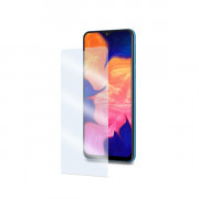 EASY GLASS XIAOMI MI 9