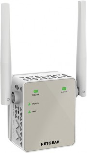 Netgear AC1200 WLAN RANGE EXTENDER DB ESSENTIALS EDITION  .