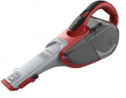 Black & Decker DVJ315J-QW