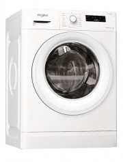 Whirlpool FWF 81284W IT