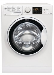 Hotpoint/Ariston RSSG723IT
