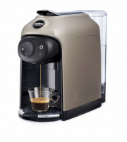 Lavazza IDOLA GREIGE COFFEE 18000276