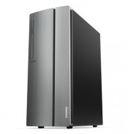 Lenovo ideacentre 510 Intel