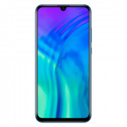 Honor SMPH.HONOR 20LITE BLU