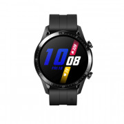 WATCH GT2 46mm
