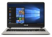 Asus F507MA-BR376T