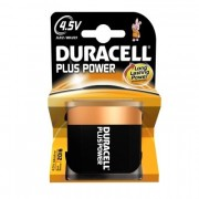 DUR PLUS POWER PIATTA 4.5V