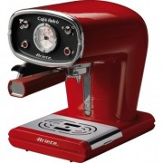 M.CAFFE  1388/30 RETRO RED