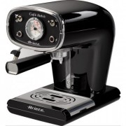 Ariete 1388/31 CAFE' RETRO' NERO ARIE