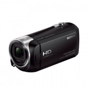 HDR-CX405 VIDEOCAMERA AVCHD FLASH