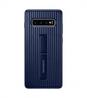 Samsung Protective Standing Cover (Galaxy S10+)