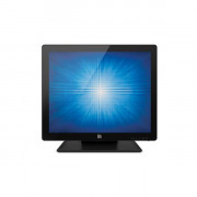1723L INTELLITOUCH ZB MONITOR INTELTS(SAW)USB/RS232