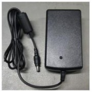 EloTouch EXTERNAL POWER BRICK AND CABLE EMEA