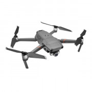 Mavic 2 Enterprise  DRONI DJI