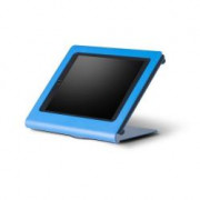 FREESTANDING TABLET BLU