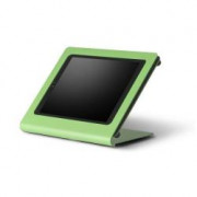 FREESTANDING TABLET VERDE