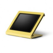 FREESTANDING TABLET GIALLO