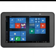 ET56 10.1 WIN10 4/64GB WIFI 4G NFC Tablet Industriali