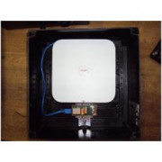 EXB-ABA IP-DECT EX BASE STATION INTERNAL Wireless Solutions Dect,ip-dect,acc