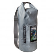 EXPLORER 10L - DRY BAG DRYBAG10L UP TO 6.2