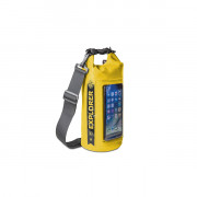 EXPLORER 2L - DRY BAG DRYBAG2L UP TO 6.2