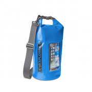 EXPLORER 5L - DRY BAG DRYBAG5L UP TO 6.2