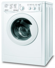 Indesit IWC61052CECOIT