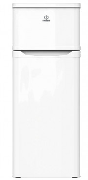 INDESIT FRIGO DOPPIAP RAA 29