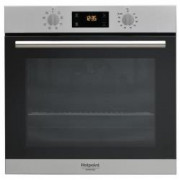 Hotpoint/Ariston FA2 540H IX/HA