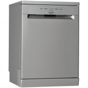 Hotpoint/Ariston HFC 2B19 X