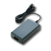 3PIN AC ADAPTER 19V/90W .