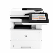 LaserJet Enterprise M527dn