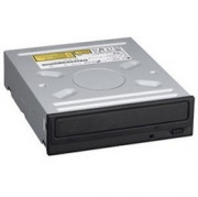 DVD SUPERMULTI SATA F/ ESPRIMO P556/557  IN