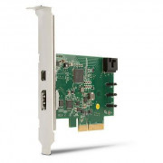 THUNDERBOLT2 PCIE 1PORT I/O CARD
