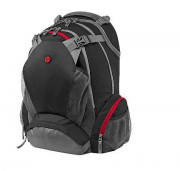 17.3 FULL FEATURED BACKPACK