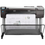 HP DESIGNJET T830 24IN MFP
