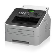 FAX-2840 FAX/COPY LASER 20CPM ADF 30FF CASSETTO 250FF  IN